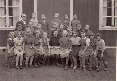 12. skolan m-hus